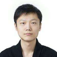 Yunpeng - Profil Użytkownika