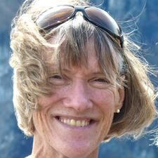 Lynell Brukerprofil