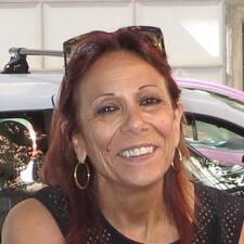 Carla Brugerprofil