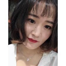 猪仔 User Profile