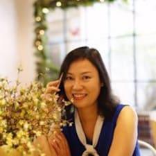 Thi Hai Binh님의 사용자 프로필