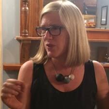 Notandalýsing Barb