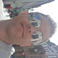 Bjørn Erik User Profile