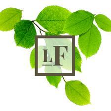Profil korisnika La Fonda