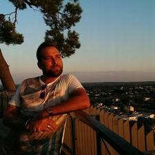 Tommaso Kullanıcı Profili