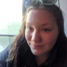 Loren User Profile