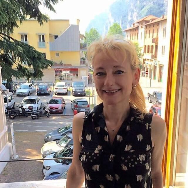 Guidebook for Riva del Garda