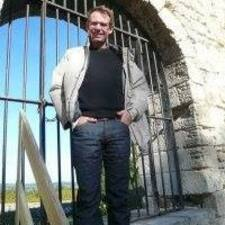 Renaud Kullanıcı Profili