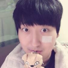Joungkunさんのプロフィール