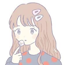 려우 User Profile