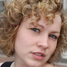 Janine - Profil Użytkownika