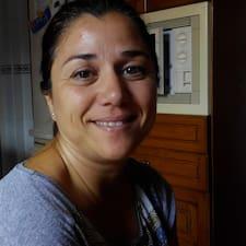 Sandra Jose Kullanıcı Profili