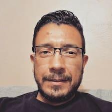 Кориснички профил на Eduardo