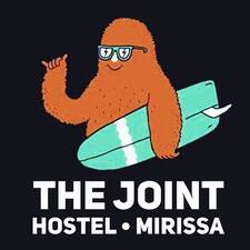 The Joint Kullanıcı Profili