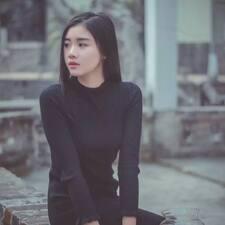 俊伶 Kullanıcı Profili