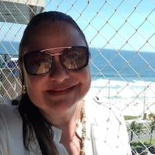 Julia Sania - Profil Użytkownika