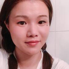 Profil korisnika 天奉