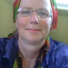 Birgit K. Brugerprofil