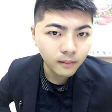 Profil korisnika 柏燊