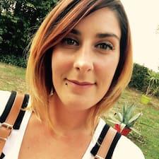 Profil Pengguna Charbonneau