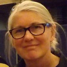 Gayle Brugerprofil
