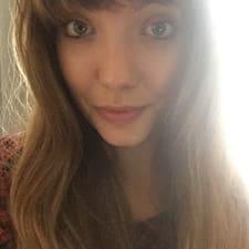 Jessica - Profil Użytkownika