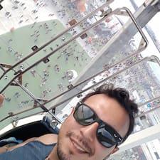 Miguel Angel님의 사용자 프로필