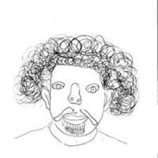 Profilo utente di Gino