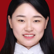 Kangcheng的用戶個人資料
