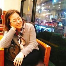 Hyeseong님의 사용자 프로필