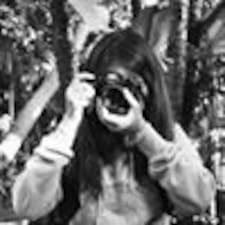 Profil utilisateur de Kuik