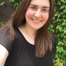 Profil korisnika Jenn