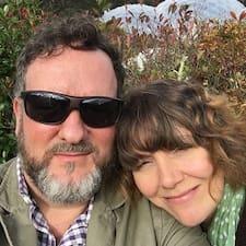 Profil korisnika Julie And Nick