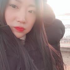 Younin User Profile