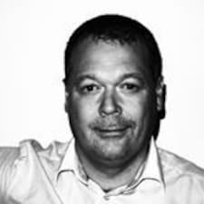 Profil korisnika Agnar