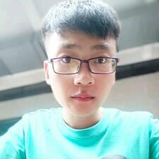 Nutzerprofil von 小宝
