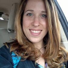Cassie User Profile