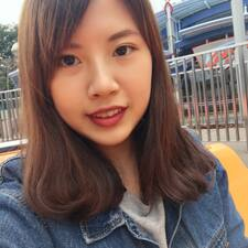 Tzu Hsuan