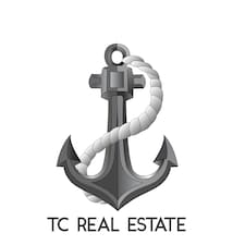 Profil korisnika TC Real Estate