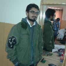 Umair - Profil Użytkownika