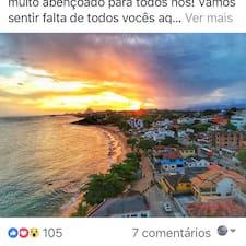 Profil korisnika Maria De Fatima