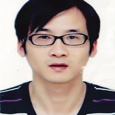 Xiaowei