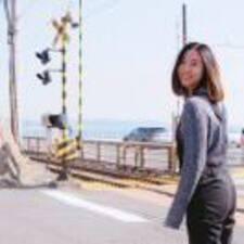Profil korisnika 惠君