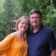 Bob And Judy — суперхозяин.