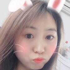 Nutzerprofil von 朋悦民宿