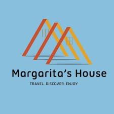 Margarita ברשימת המארחים המצטיינים
