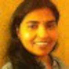 Lakshmi - Profil Użytkownika