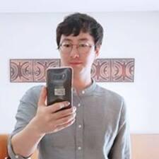 Chung UI님의 사용자 프로필