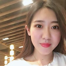 Profil korisnika 郭