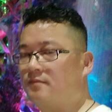 Profil Pengguna 志达